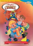 Adventures In Odyssey: Baby Daze with 60 minute bonus audio adventure