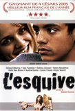 L' Esquive (original French Version with English Subtitles