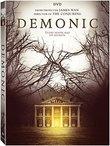 Demonic [DVD]