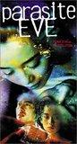 Parasite Eve (Sub)