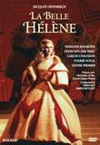Offenbach - La Belle Hélène / Harnoncourt, Kasarova, Zurich Opera