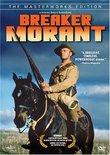 Breaker Morant (Masterworks Edition)
