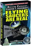 Flying Saucers Are Real - 2 DVD Special Edition (2004)