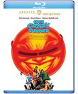 One Crazy Summer [Blu-ray]
