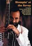 Stompin' at the Savoy-World of Slide Guitar Volume 2