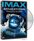Space Station (IMAX)