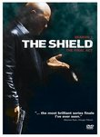 The Shield: Season Seven - The Final Act