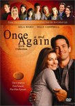 Once and Again - The Complete First Season
