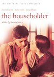 The Householder - The Merchant Ivory Collection
