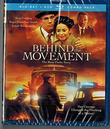 Behind the Movement: The Rosa Parks Story [Blu-ray]