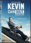 Kevin Can Wait - Season 01