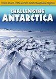 Challenging Antarctica (Non-Profit)