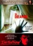 The Dreaming/The Initiation (Katarina's Nightmare Theater) Ozploitation Double Bill