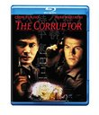 Corruptor, The (BD) [Blu-ray]