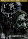 Dead Life: Redeux