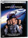 Lost in Space (New Line Platinum Series)