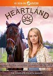 Heartland: Season 4 (UP Version)
