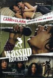 Wassup Rockers [dvd/indie Box]