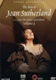 Best of Joan Sutherland Volume 2