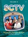 SCTV, Vol. 4