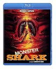 Devil Fish aka Monster Shark [Blu-ray]