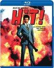 Hit! [Blu-ray]