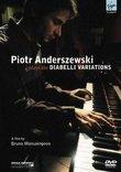 Piotr Anderszewski Plays the Diabelli Variations