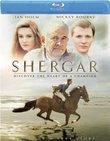 Shergar [Blu-ray]