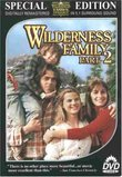 Wilderness Family, Part 2 (Special Edition)