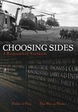 Choosing Sides: I Remember Vietnam