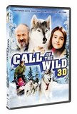 Call of The Wild - 3D