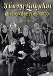 Harry Langdon: At Hal Roach -- The Talkies 1929-1930