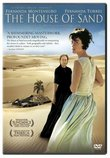 House of Sand (Widescreen)