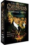 Lost Empires (3 DVD Set)