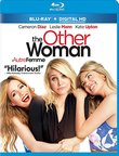 Other Woman, The [Blu-ray]