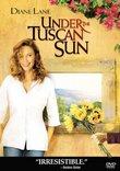 Under the Tuscan Sun (Widescreen Edition)