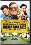 Trailer Park Boys - The Movie