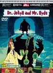 Dr. Jekyll & Mr. Hyde (Animated Version)