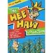 The Hee Haw Collection - Episodes 9 & 32 (Conway Twitty, Jerry Lee Lewis, Ray Charles, Lynn Anderson)