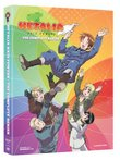 Hetalia: Axis Powers - The Complete Series