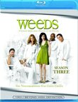 Weeds: The Complete Season 3