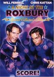 A Night At the Roxbury (Special Collector's Edition)