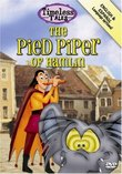 Timeless Tales: Pied Piper