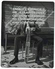 Dr Strangelove, SteelBook [Blu-ray]