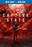 Captive State [Blu-ray]