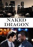 Naked Dragon