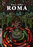 Federico Fellini's Roma (The Criterion Collection)