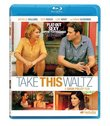 Take This Waltz [Blu-ray]