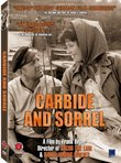 Carbide and Sorrel