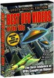 The Best UFO Videos of the '90s featuring Jaime Maussan and Giorgio Bongiovanni